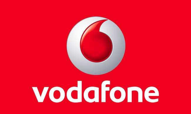 30GB για 30 μέρες δώρο από τη Vodafone