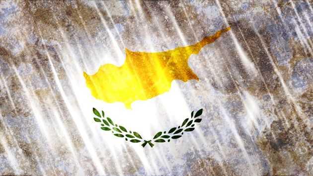 Κύπρος, 2019: Οι νέες προσπάθειες «επίλυσης»… 1