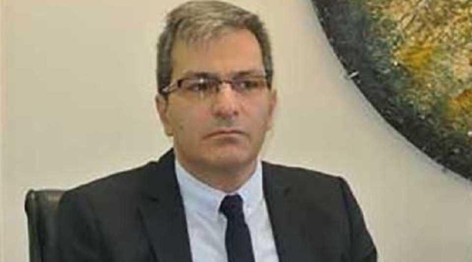 Νέος Πρύτανης Δυτ. Μακεδονίας  Θ. Θεοδουλίδης : Προτεραιότητες και στόχοι, για το Νέο Πανεπιστήμιο 2