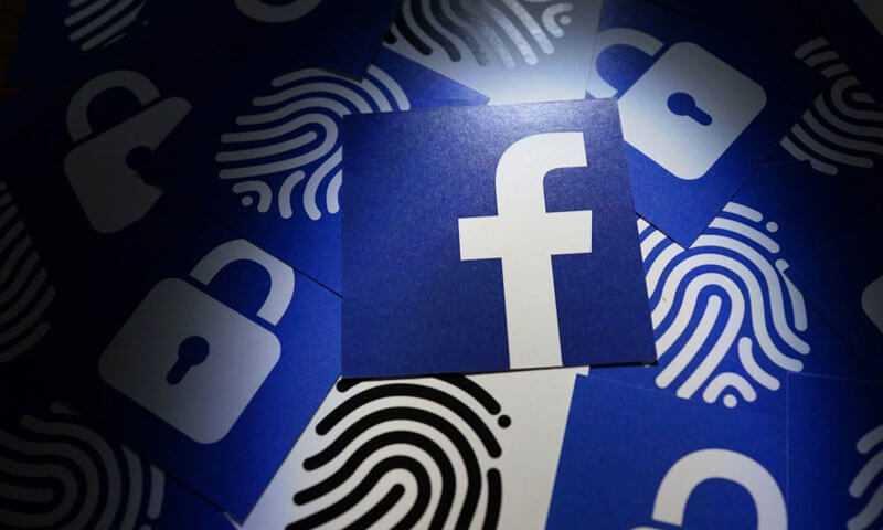 Πώς να διαγράψεις παλιές δημοσιεύσεις στο Facebok χωρίς να ψάχνεις με τις ώρες