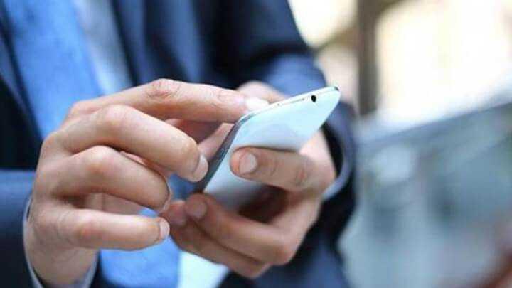Η Δίωξη Ηλεκτρονικού Εγκλήματος προειδοποιεί: Προσοχή σε αυτές τις τηλεφωνικές κλήσεις 1