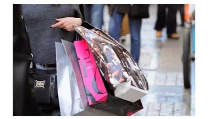 To σχέδιο της κυβέρνησης για ανοιχτά καταστήματα όλες τις Κυριακές - Τι προβλέπει 1