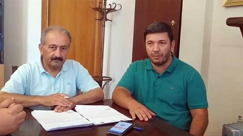 Eordaialive.com   Δήμος Εορδαίας: Υπογράφηκε η σύμβαση εγκατάστασης τηλεμετρίας για την ποιότητα νερού και ελέγχου διαρροών (φωτό-βίντεο) 10