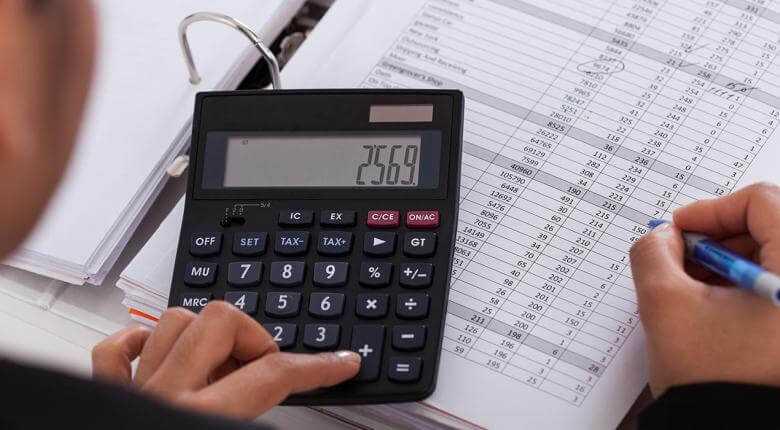 Τι αλλάζει για επαγγελματίες κι επιχειρήσεις η τήρηση ηλεκτρονικών βιβλίων 1