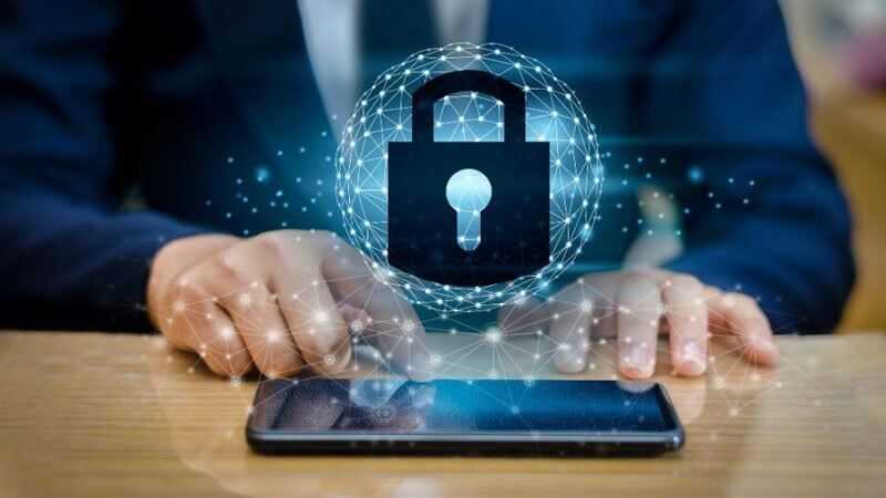 Σημαντικό κενό ασφαλείας επιτρέπει το χακάρισμα εκατομμυρίων Android smartphones μέσω WiFi 1