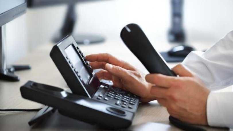Ετσι γλιτώνεις από τα ενοχλητικά τηλεφωνήματα των εισπρακτικών εταιρειών (βίντεο) 1