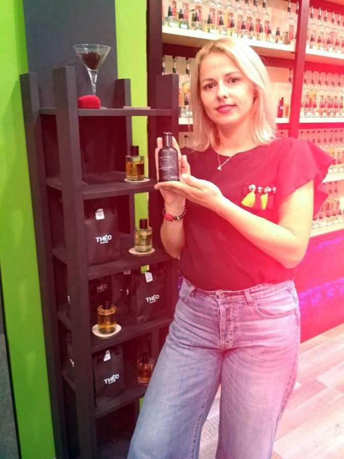 Προτάσεις: Πτολεμαΐδα: Kατάστημα αρωμάτων και φυτικών καλλυντικών Butterfly's Perfumes! 8