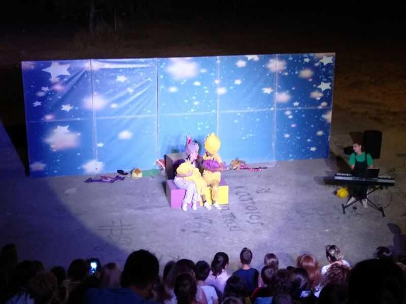 Eordaialive.com   Πτολεμαΐδα: «Ο Πρίγκιπας Λεμόνης και η Όμορφη Κρεμμύδω» διασκέδασαν απόψε παιδιά και γονείς (φωτό-βίντεο) 15