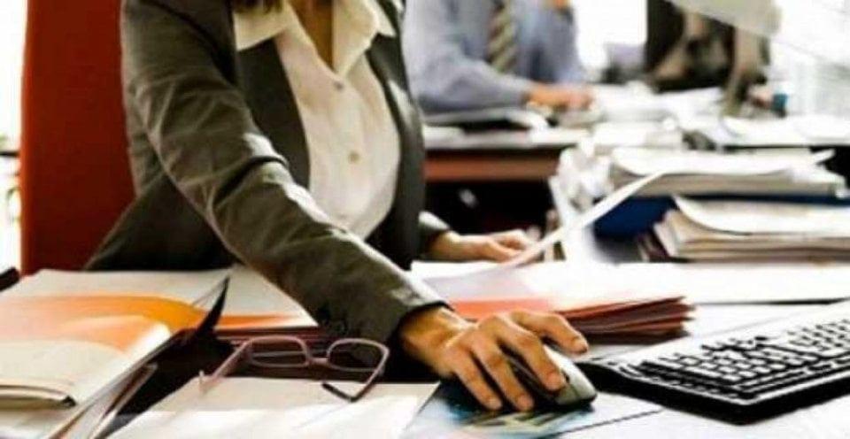 Συνταξιοδότηση «εξπρές» για δημοσίους υπαλλήλους -Ποιους συμφέρει (παραδείγματα) 1