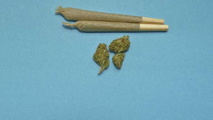 Βόλος: Μαθητής λιποθύμησε από ναρκωτικά στις τουαλέτες σχολείου 1