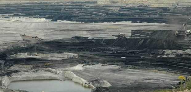 Την έναρξη έργων αποκατάστασης εδαφών και υποδομών από τη ΔΕΗ στο ενεργειακό λεκανοπέδιο έθεσε ο Κασαπίδης στον Χατζηδάκη