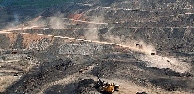 Πτολεμαΐδα: Προβληματισμός για 2500 εργολαβικούς εργαζόμενους στα Ορυχεία της ΔΕΗ 2