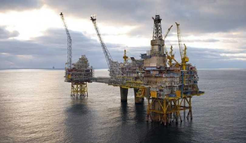 WWF και Greenpeace: Όχι στις συμβάσεις για έρευνα υδρογονανθράκων σε Κρήτη και Ιόνιο 1