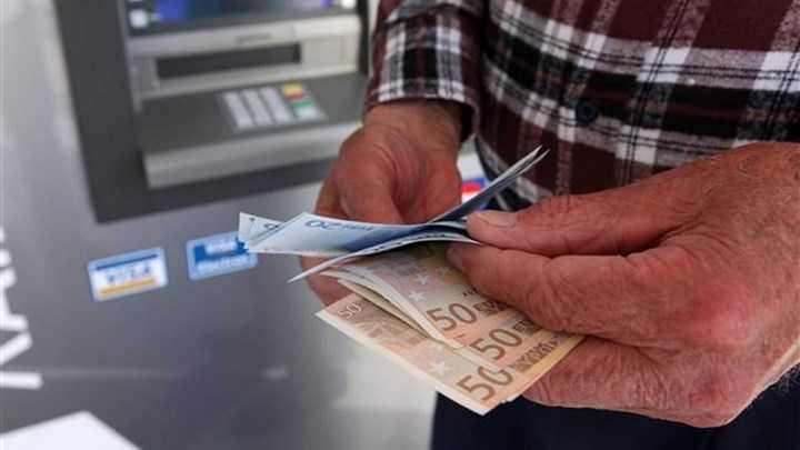 Το ΣτΕ τους στέλνει... ταμείο: Πόσα αναδρομικά θα πάρουν 2,5 εκατ. συνταξιούχοι 1