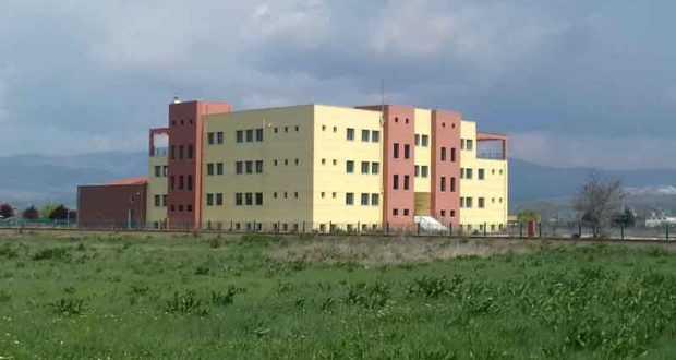 Πτολεμαΐδα: Kαταργείται η έδρα του Αντιπεριφερειάρχη Ενέργειας και μεταφέρεται στην Κοζάνη 2