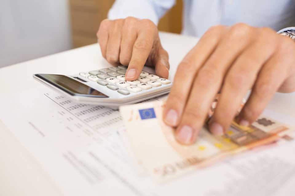 Διπλή ελάφρυνση για μισθωτούς και επαγγελματίες - Το νέο σύστημα χαμηλότερων εισφορών φέρνει αυξήσεις 1