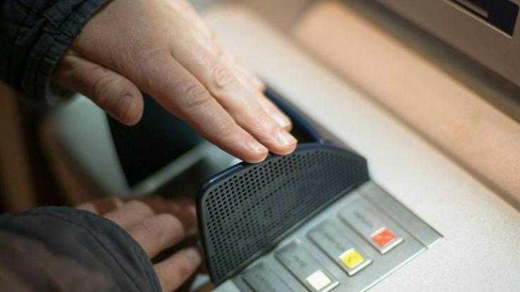 EΛ.ΑΣ: Προσοχή στις αναλήψεις μετρητών από ΑΤΜ 1