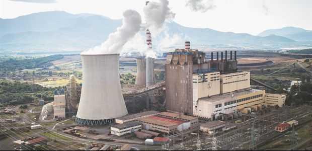 Μπαίνει ξανά σε λειτουργία η λιγνιτική μονάδα Μεγαλόπολη 4 μετά την ανανέωση των περιβαλλοντικών όρων από το ΥΠΕΝ 1