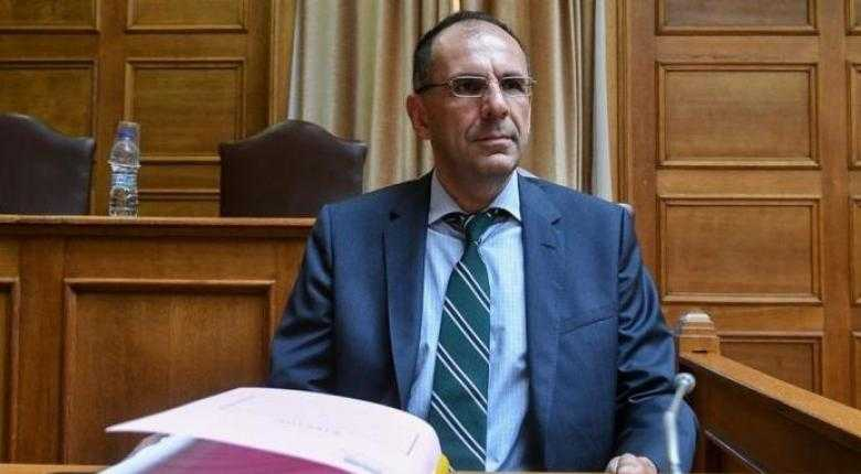 Γεραπετρίτης: Ξεκινάει εντός του Οκτωβρίου η καταβολή των αναδρομικών 1