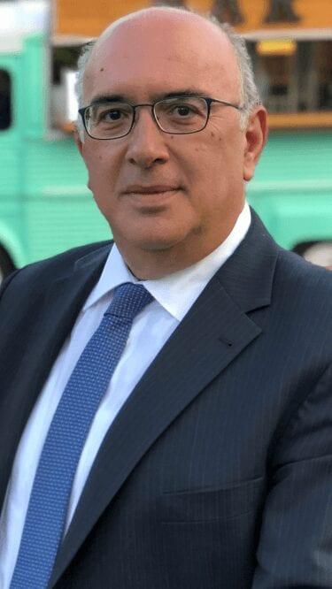 Εγκρίθηκε η πρόταση του Δήμου Σερβίων για την ένταξη και την Αναβάθμιση των εγκαταστάσεων του Δημοτικού Αθλητικού κέντρου 3