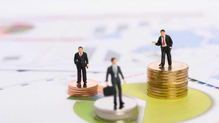 Στα σκαριά αλλαγές στο φορολογικό νομοσχέδιο - Ποια άρθρα θα επανεξεταστούν 1