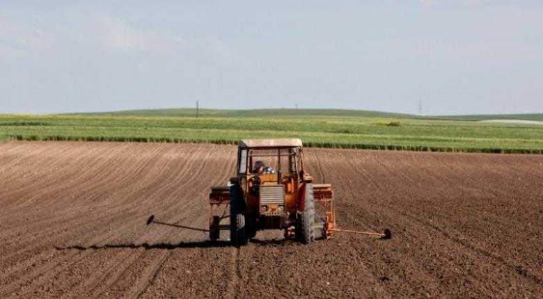 Επιδοτήσεις αγροτών: Έως το τέλος του χρόνου η κυβέρνηση θα δώσει 235 εκατ. ευρώ 1