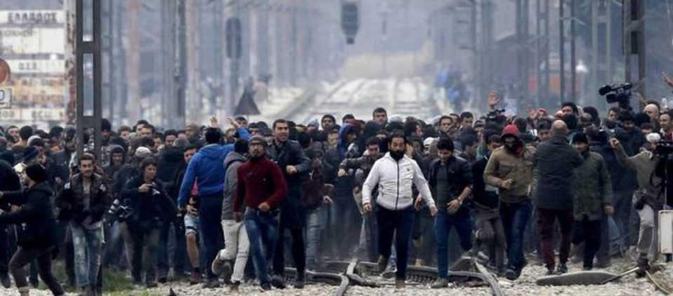 Live your dream in Greece»: Καταβάλλουν επίδομα ενοικίου για 12 μήνες & εφάπαξ ποσό 1490 ευρώ στους αλλοδαπούς 1