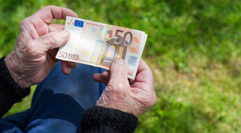 Νέα αναδρομικά διεκδικούν οι συνταξιούχοι -Τι λάθη έχουν γίνει 1