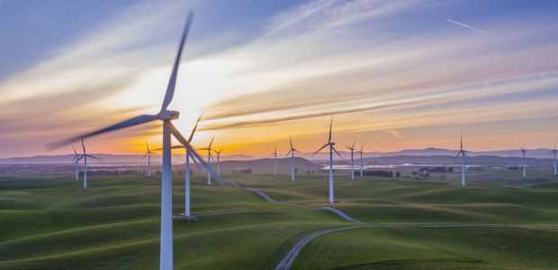 Βγαίνει σε διαβούλευση το νέο ΕΣΕΚ - Τι αναφέρει το πρώτο draft για λιγνίτη, ΑΠΕ, αέριο και 35% ενεργειακή εξοικονόμηση 1