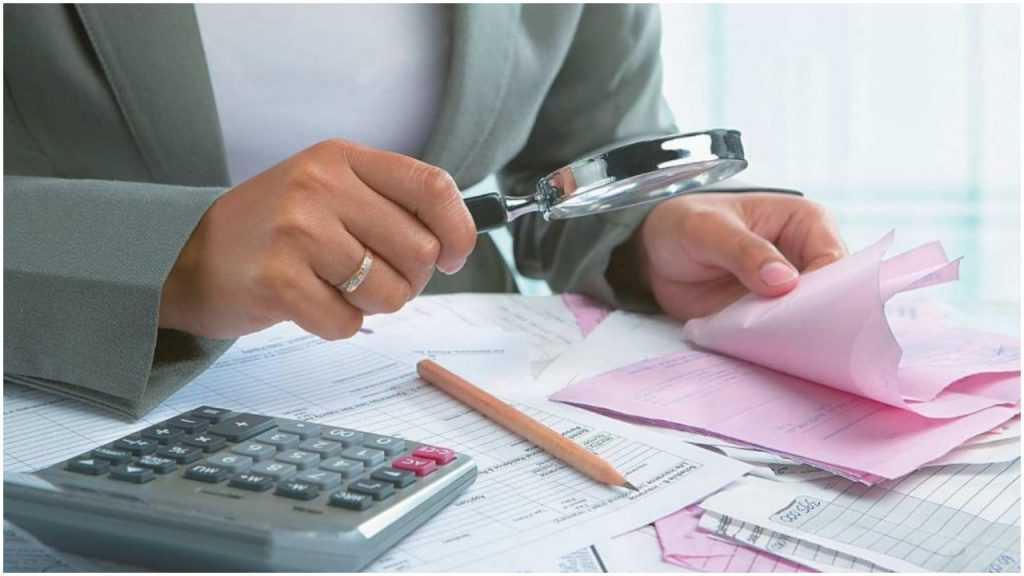 ΑΑΔΕ: Ποιοι δικαιούνται έκπτωση ΦΠΑ 25% -Αναλυτικές οδηγίες & παραδείγματα