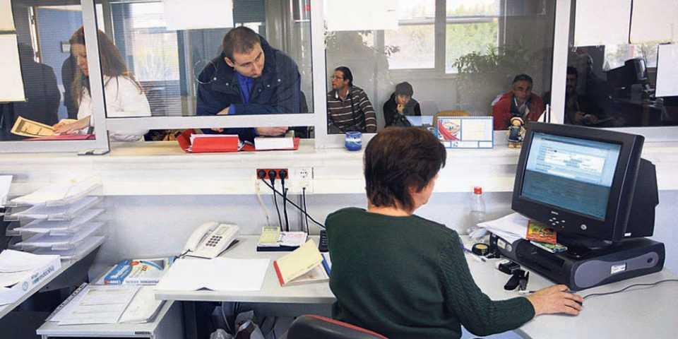 Φόρος εισοδήματος 4,5% σε νέους αυτοαπασχολούμενους 1