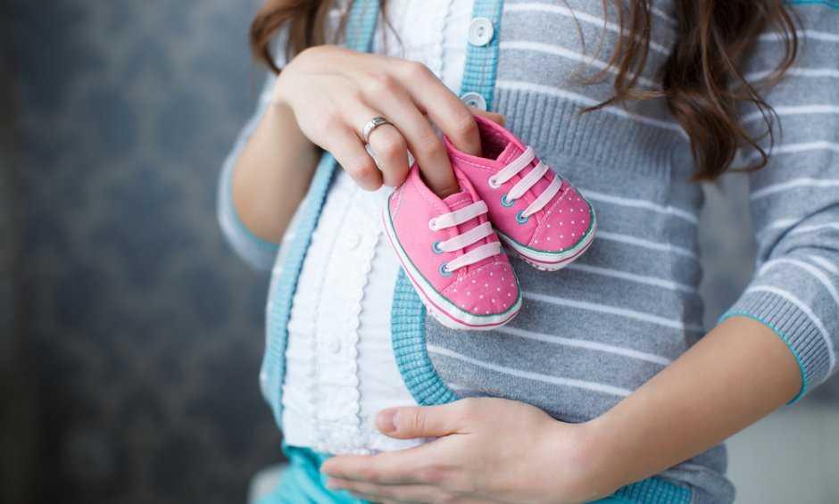 Μιχαηλίδου : Τέλη Μαρτίου η πρώτη δόση του επιδόματος γέννας - Τι αλλάζει για τους πολίτες τρίτων χωρών 1