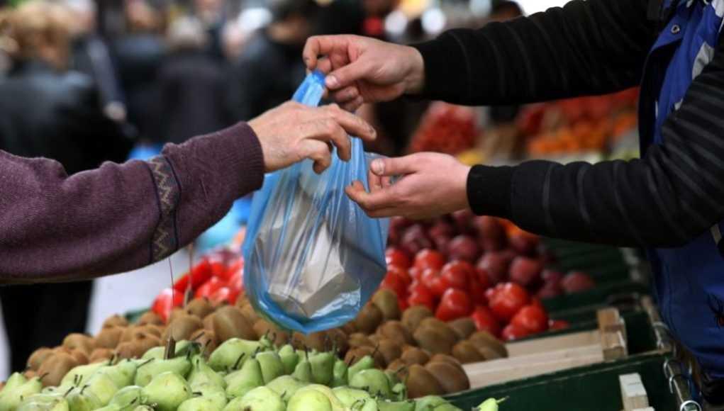Ενημέρωση για την λειτουργία της λαϊκής αγοράς Πτολεμαΐδας