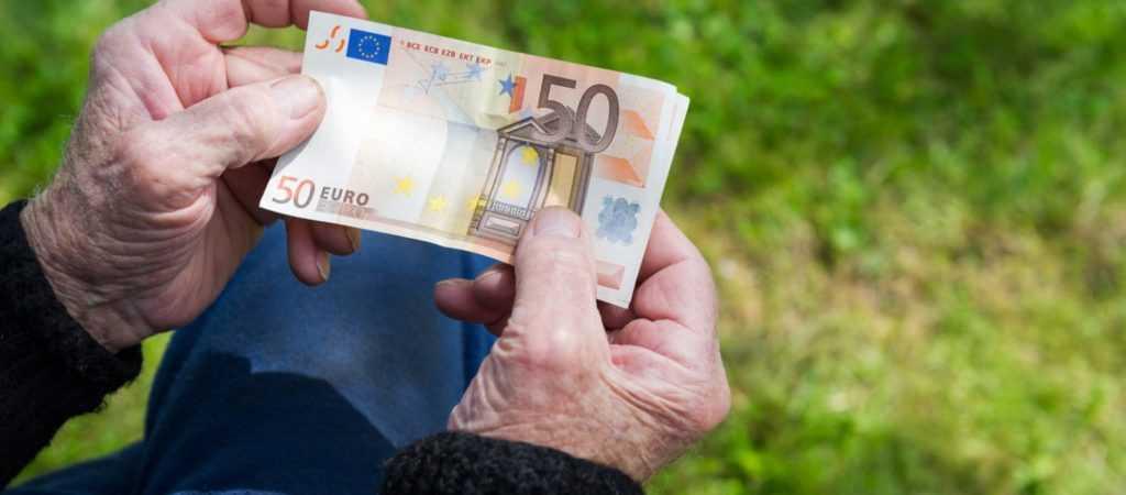 Τσακλόγλου: Δεν αλλάζουν τα όρια ηλικίας συνταξιοδότησης