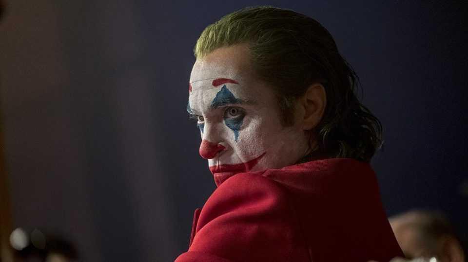 Έρχεται το «Joker 2» 1