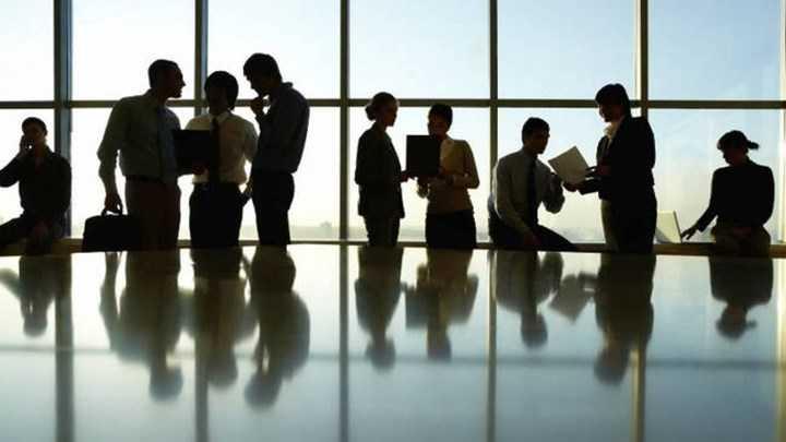Αιτήσεις για 1.158 προσλήψεις μέσα στον Δεκέμβριο – Αναλυτικά οι προκηρύξεις με προθεσμίες και ειδικότητες 1