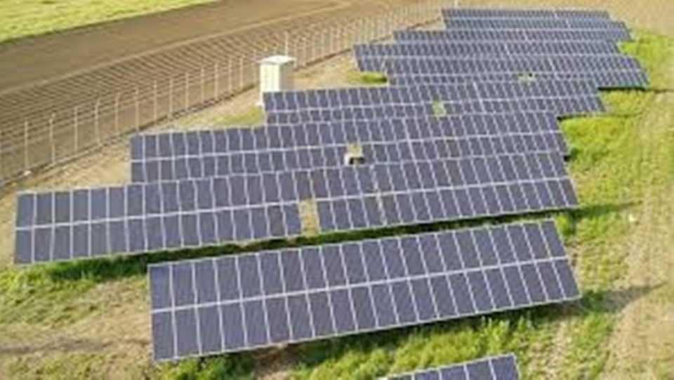 Πτολεμαΐδα : Ζητείται μηχανικός Περιβάλλοντος-Περιβαλλοντολόγος