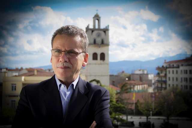 Απόφαση Δημάρχου Κοζάνης για τη λήψη μέτρων σχετικά με τον Κορωνοϊο