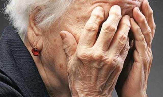 Απόπειρα εξαπάτησης ηλικιωμένης στην Πτολεμαΐδα 1