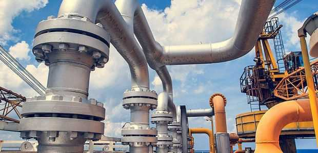 Φυσικό αέριο στη Δ. Μακεδονία με το βλέμμα… στη μεταλιγνιτική εποχή – Το νέο έργο στο 10ετές του ΔΕΣΦΑ 1
