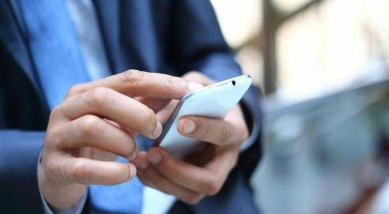 Η EETT καλεί τις εταιρείες κινητής τηλεφωνίας να δώσουν δωρεάν data και χρόνο ομιλίας