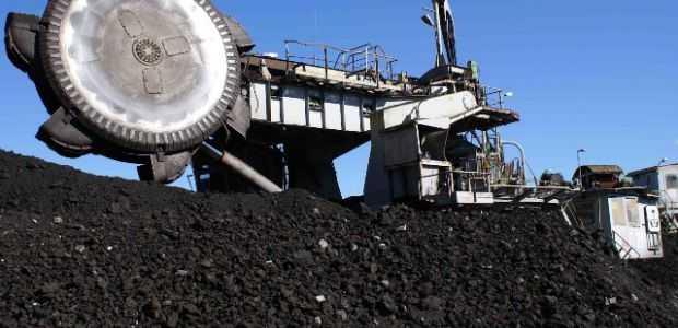 «Αιχμάλωτοι» της ΔΕΗ και της απολιγνιτοποίησης οι εργολάβοι στα ορυχεία – Προειδοποιούν για απολύσεις και κινητοποιήσεις 1