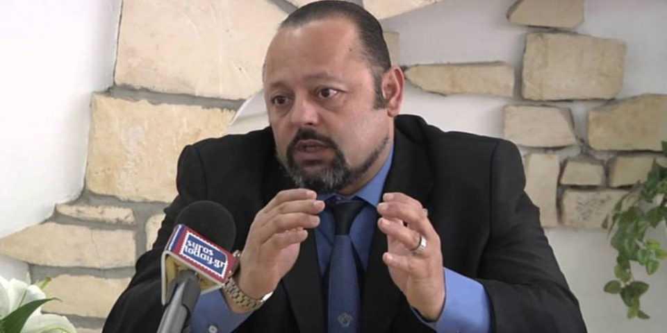 Παραμένει στη φυλακή ο Αρτέμης Σώρρας – Στα 6 χρόνια η ποινή του 1
