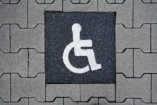 Δήμος Κοζάνης: Προσβάσιμα για άτομα με αναπηρία γίνονται τα Δημοτικά Κτήρια 1