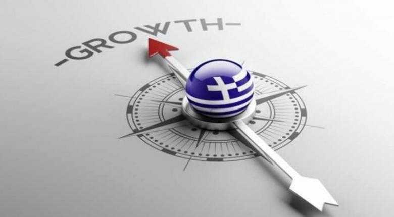 Ελληνική Αναπτυξιακή Τράπεζα: Κεφάλαια 2 δισ. ευρώ για την ανάπτυξη 1
