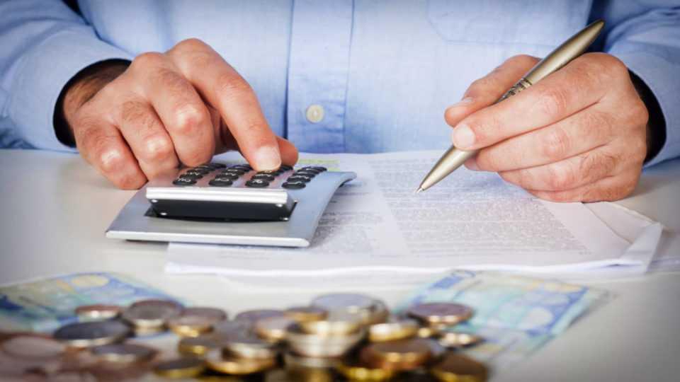 τροποποίηση για τη διαχείριση δημοτικών κοινωφελών επιχειρήσεων (φεκ) 1