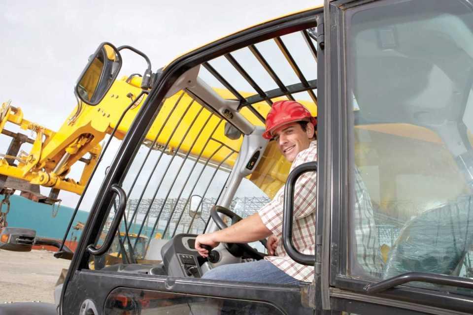 πολιτική προστασία: έρχονται προσλήψεις χειριστών μηχανημάτων στους δήμους (έγγραφα) 1