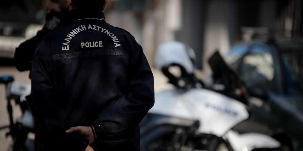 Αναλυτικά τα δρομολόγια των Κινητών Αστυνομικών Μονάδων για την επόμενη εβδομάδα (από 30-03-2020 έως 05-04-2020)