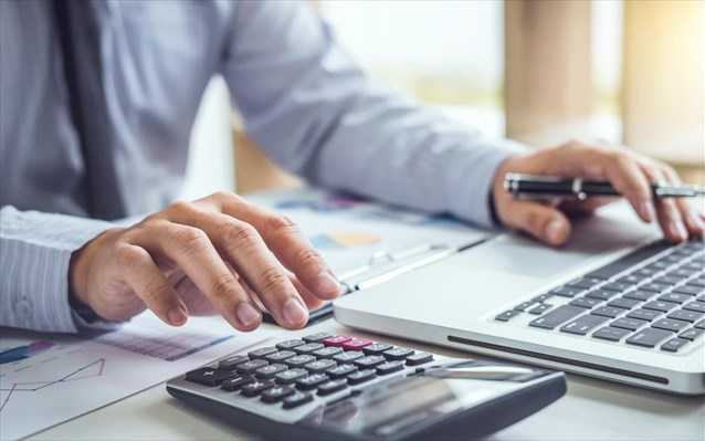Φορολογικές δηλώσεις 2020: Σε ποιες περιπτώσεις δικαιούστε έκπτωση φόρου