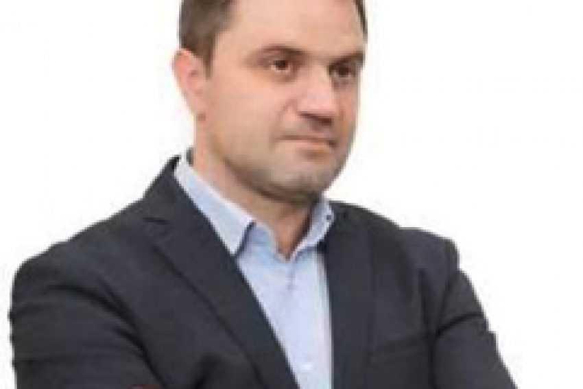 Ώρα Πρωτοβουλιών : «Eστιά -ζωντας» στη Δυτική Μακεδονία